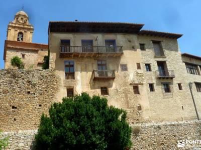 Comarca Maestrazgo-Teruel;segovia fotos ciudad senderos españa te deseo felices fiestas